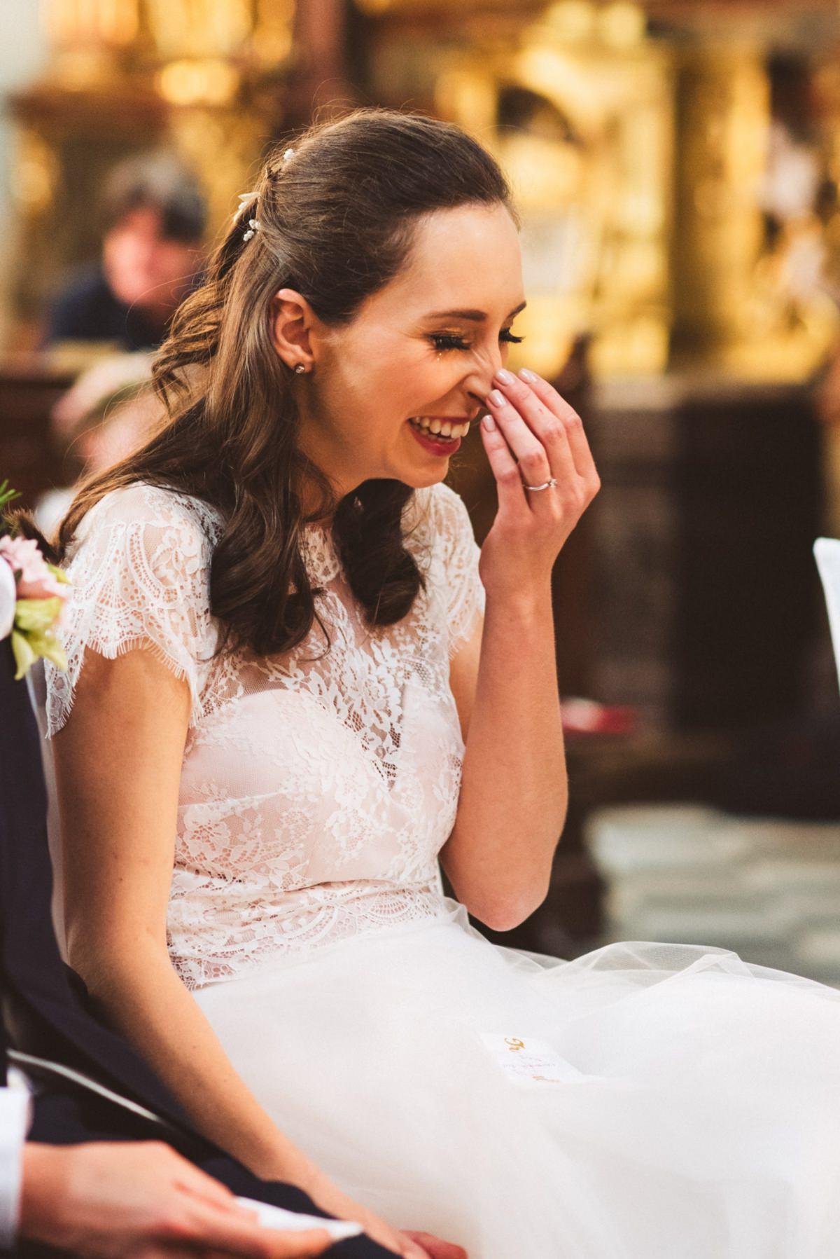 heiraten georgi schloss hochzeit 051 - Wedding in Austria