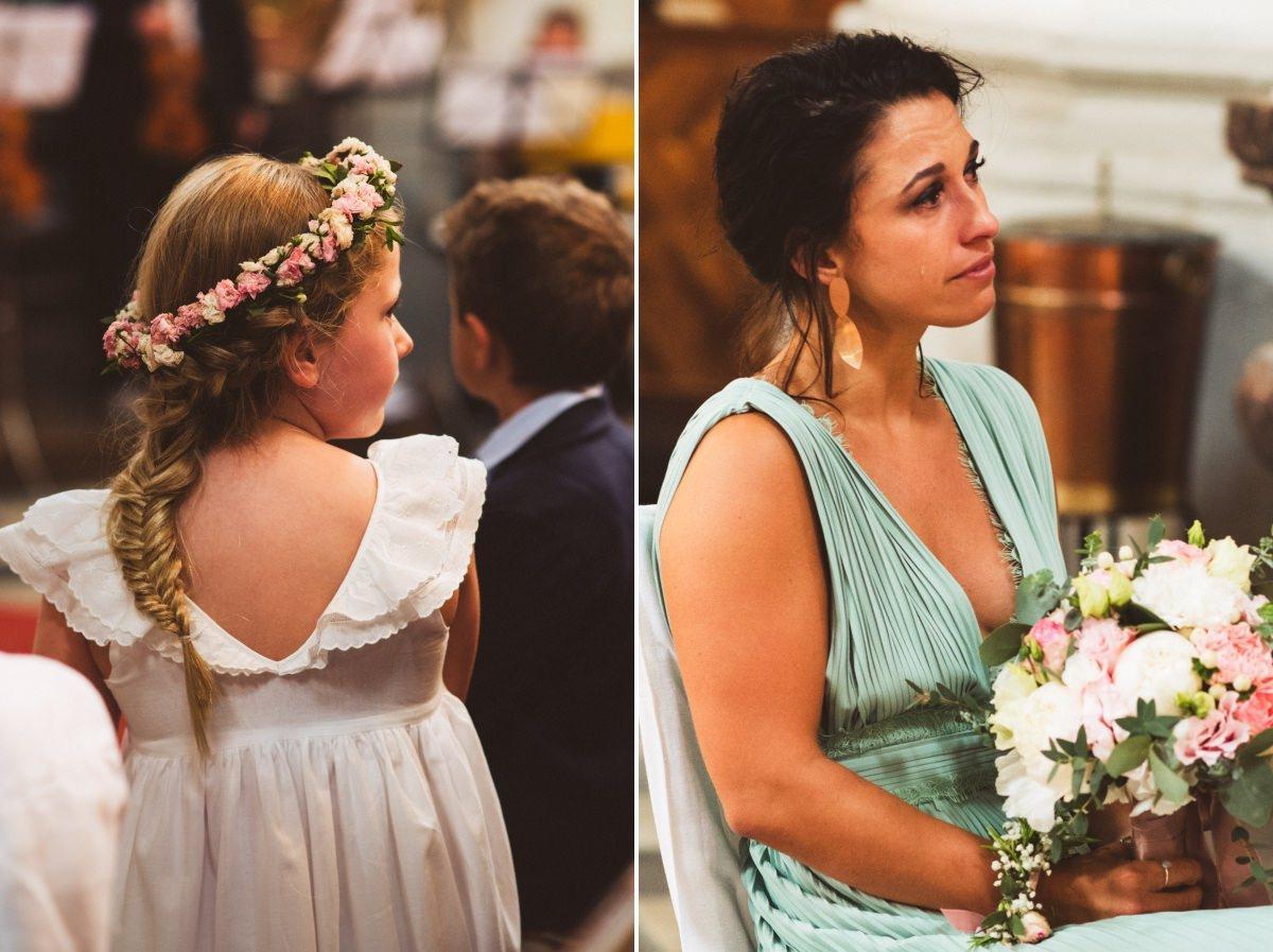 heiraten georgi schloss hochzeit 053 - Austria