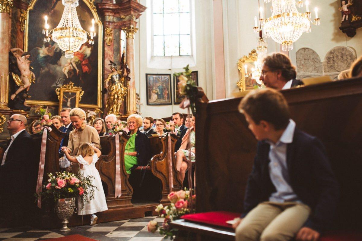 heiraten georgi schloss hochzeit 054 - Austria