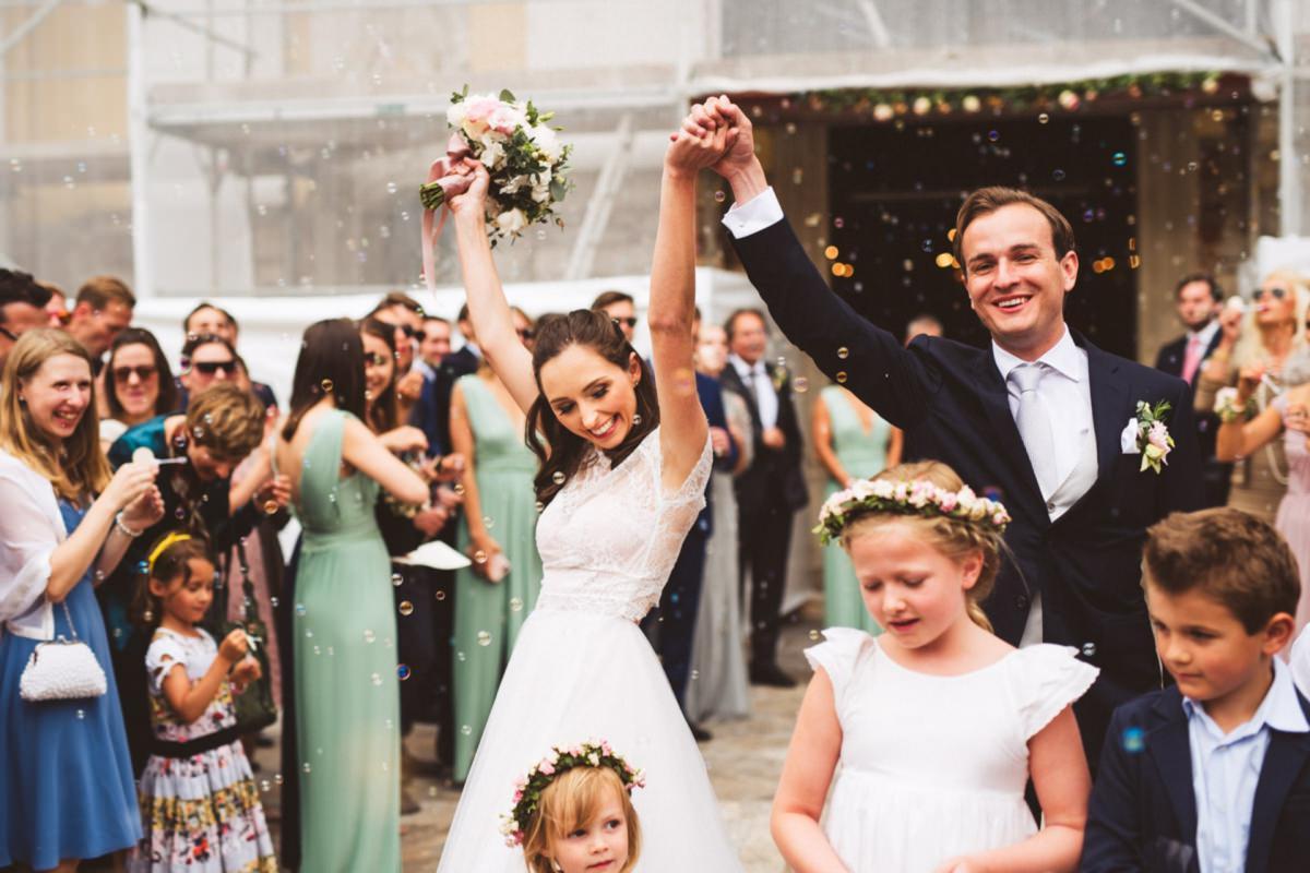 heiraten georgi schloss hochzeit 056 - Austria