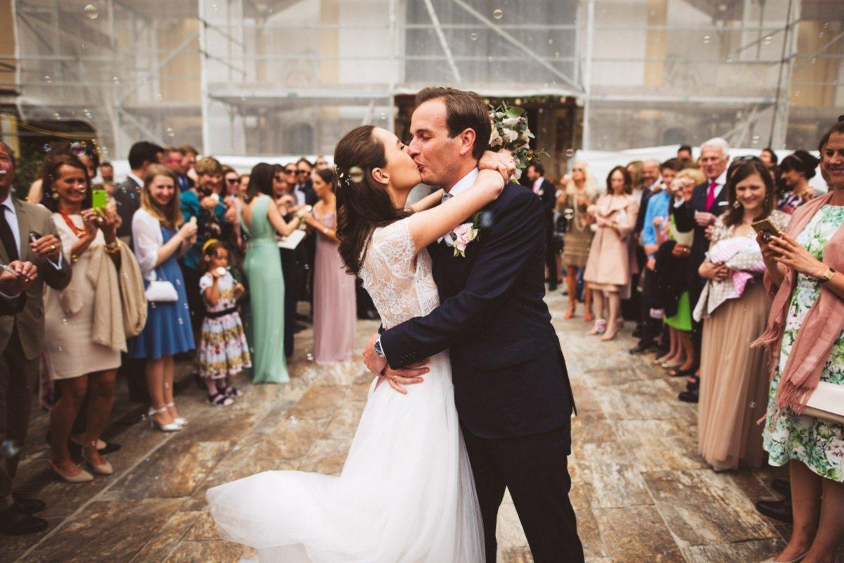 heiraten georgi schloss hochzeit 057 - Wedding in Austria