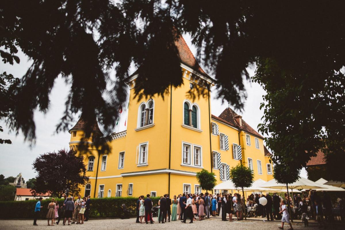 heiraten georgi schloss hochzeit 058 - Wedding in Austria