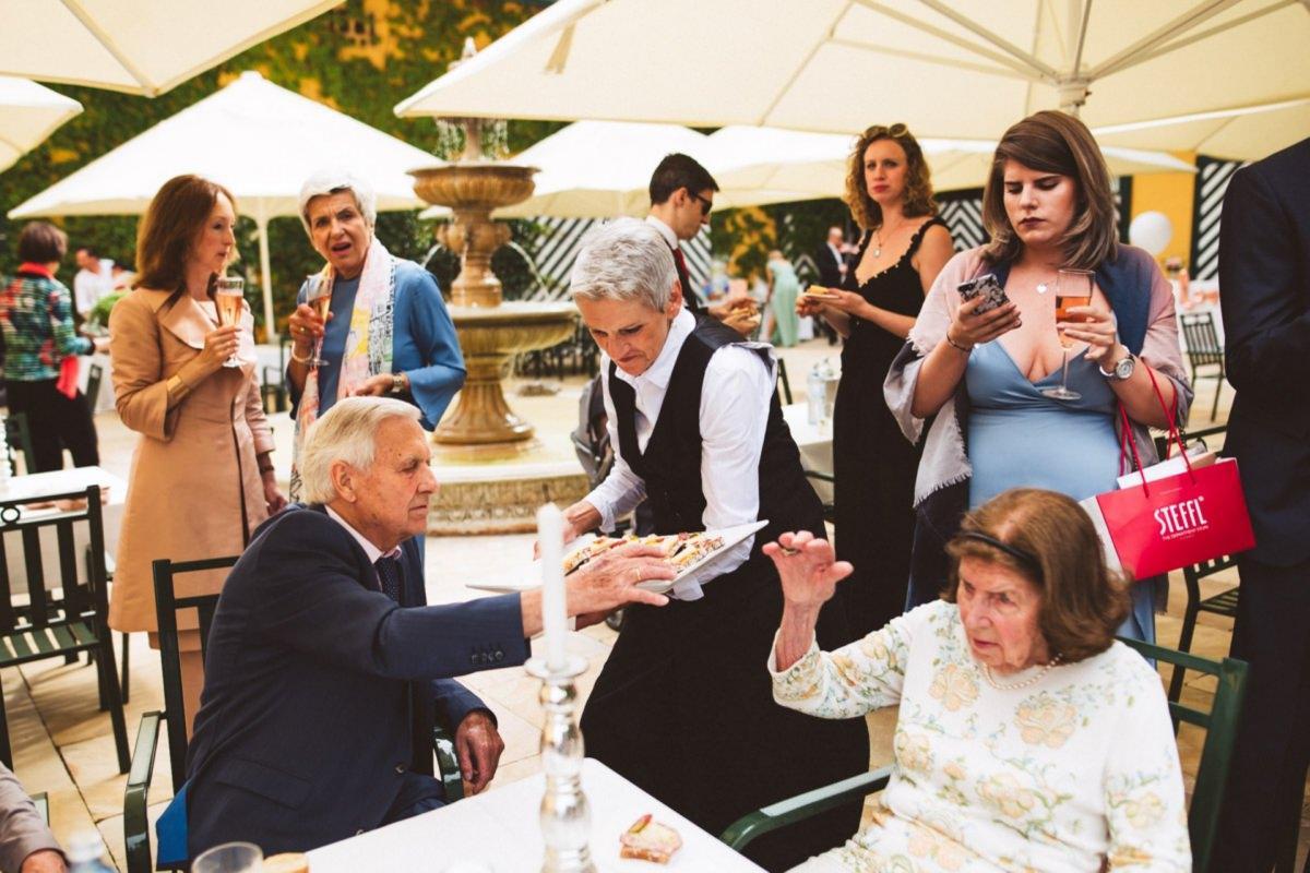 heiraten georgi schloss hochzeit 059 - Austria
