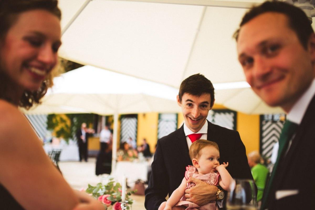 heiraten georgi schloss hochzeit 060 - Austria