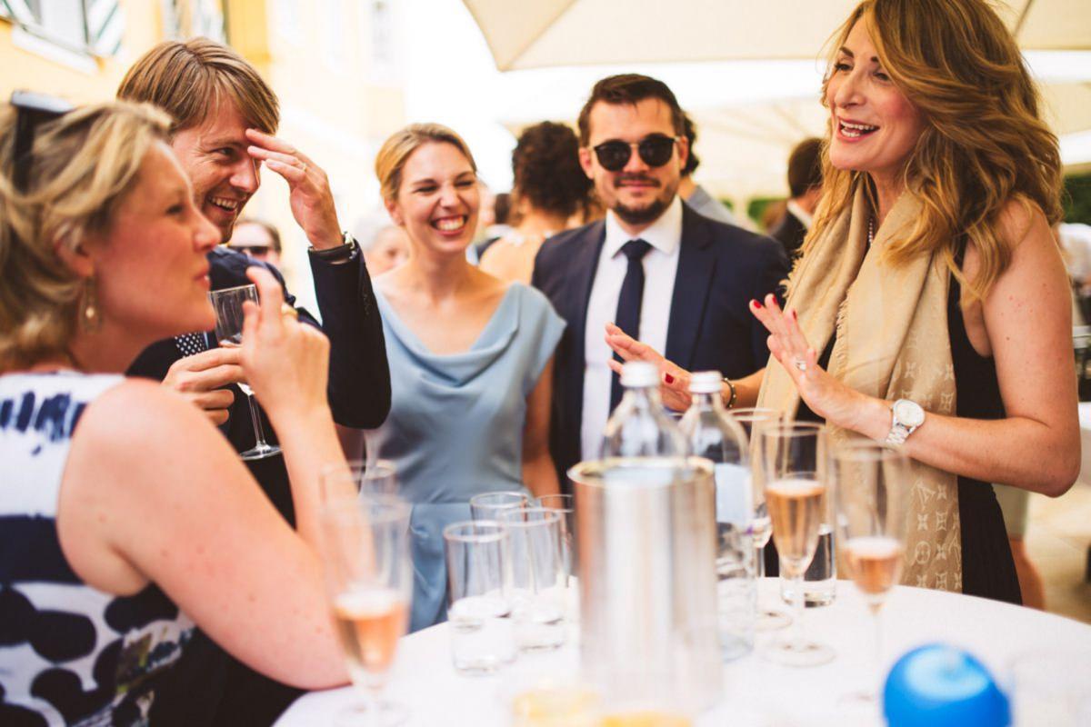 heiraten georgi schloss hochzeit 061 - Wedding in Austria