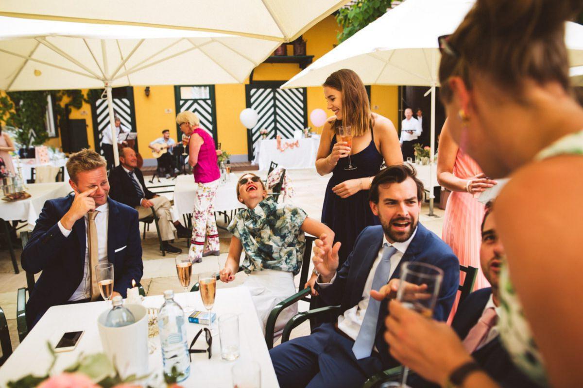 heiraten georgi schloss hochzeit 062 - Wedding in Austria
