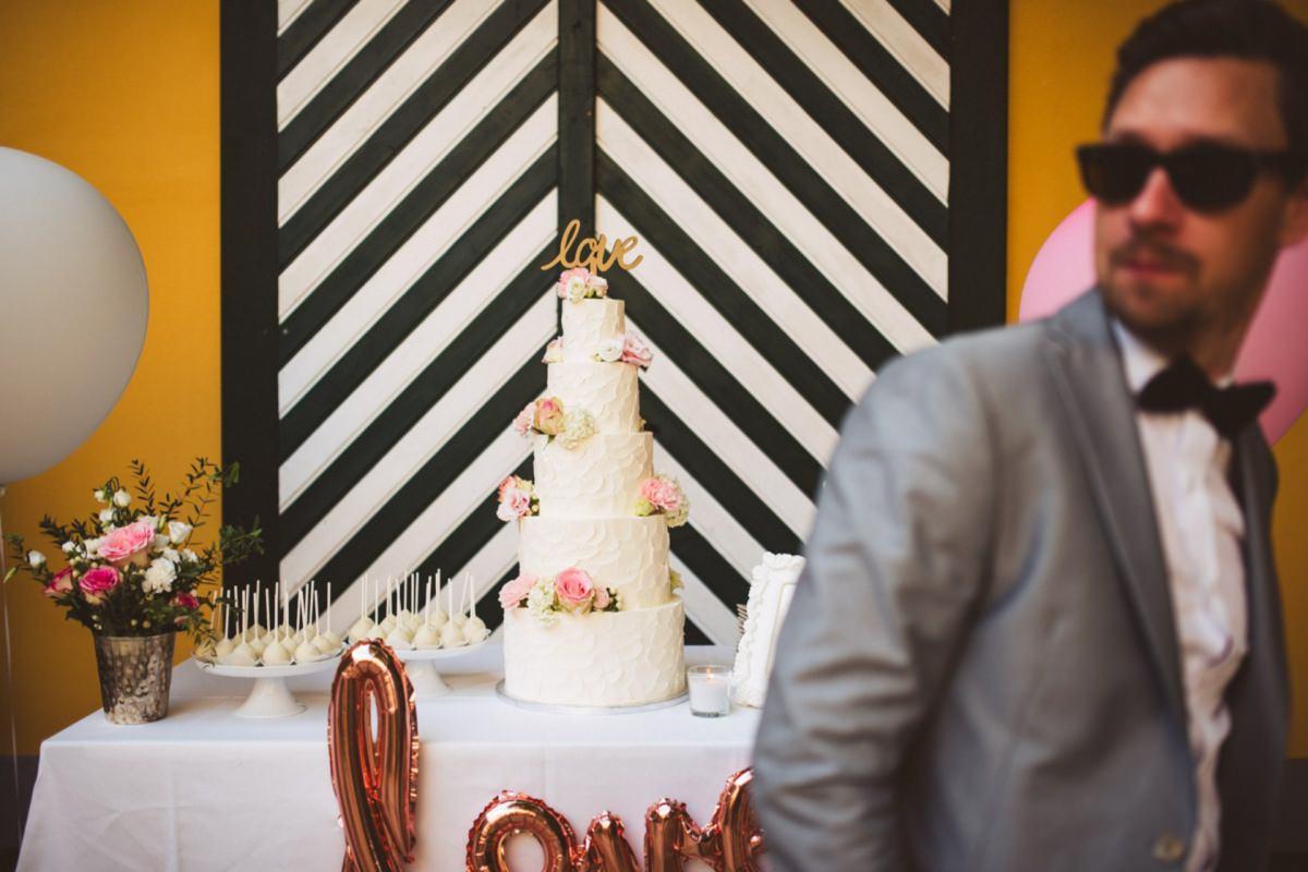 heiraten georgi schloss hochzeit 063 - Wedding in Austria