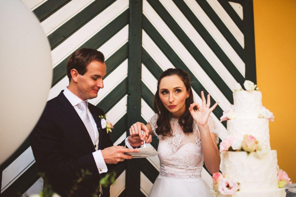 heiraten georgi schloss hochzeit 064 - Wedding in Austria
