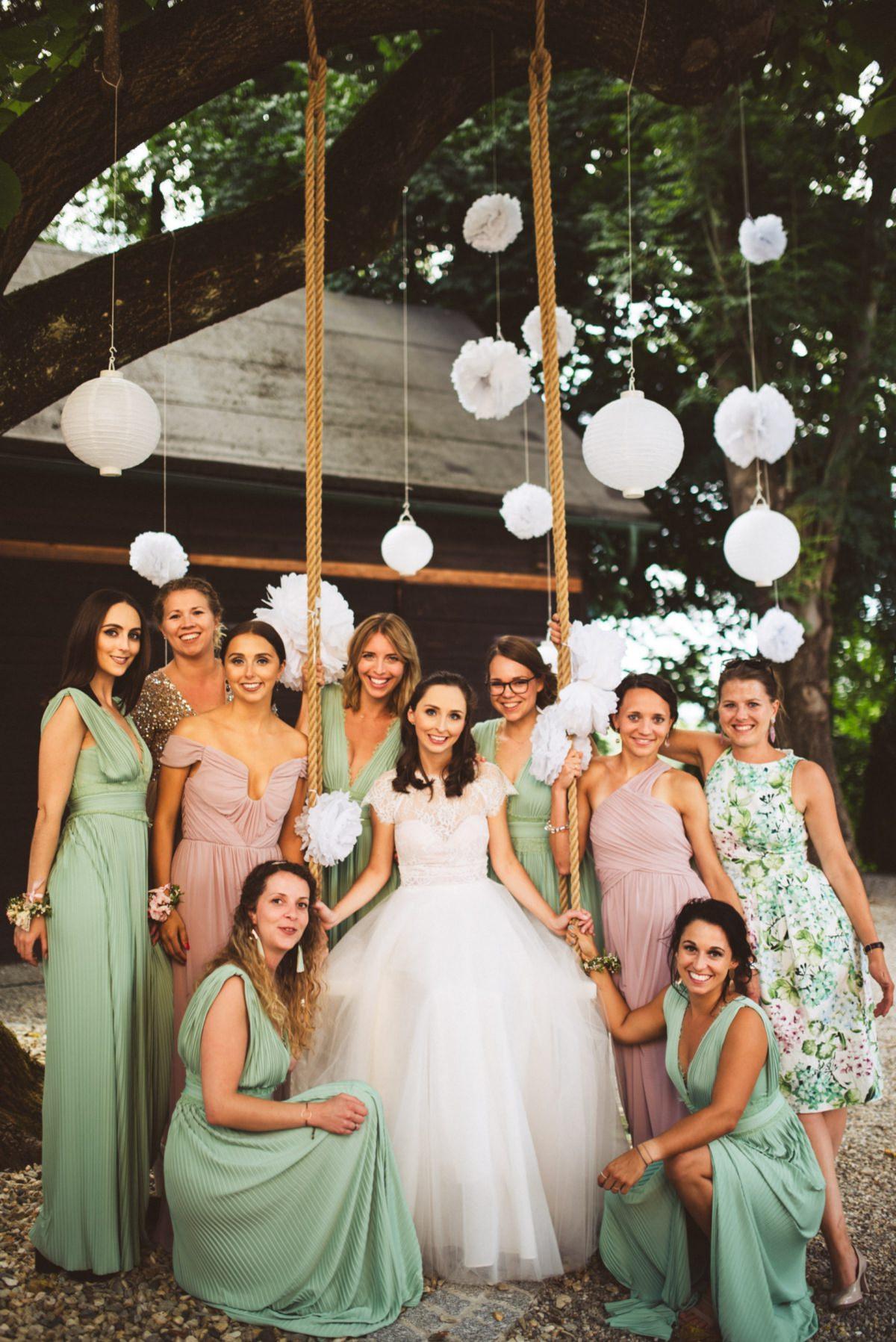 heiraten georgi schloss hochzeit 065 - Wedding in Austria