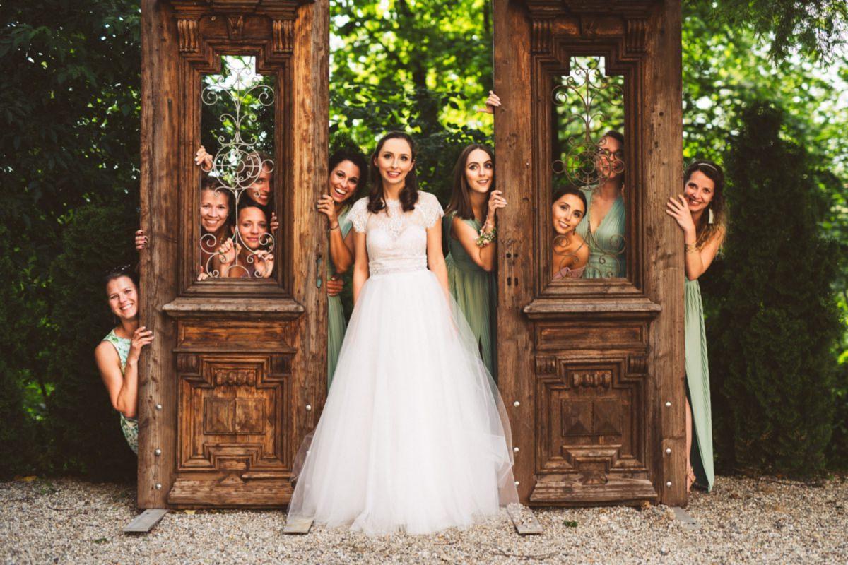 heiraten georgi schloss hochzeit 067 - Wedding in Austria