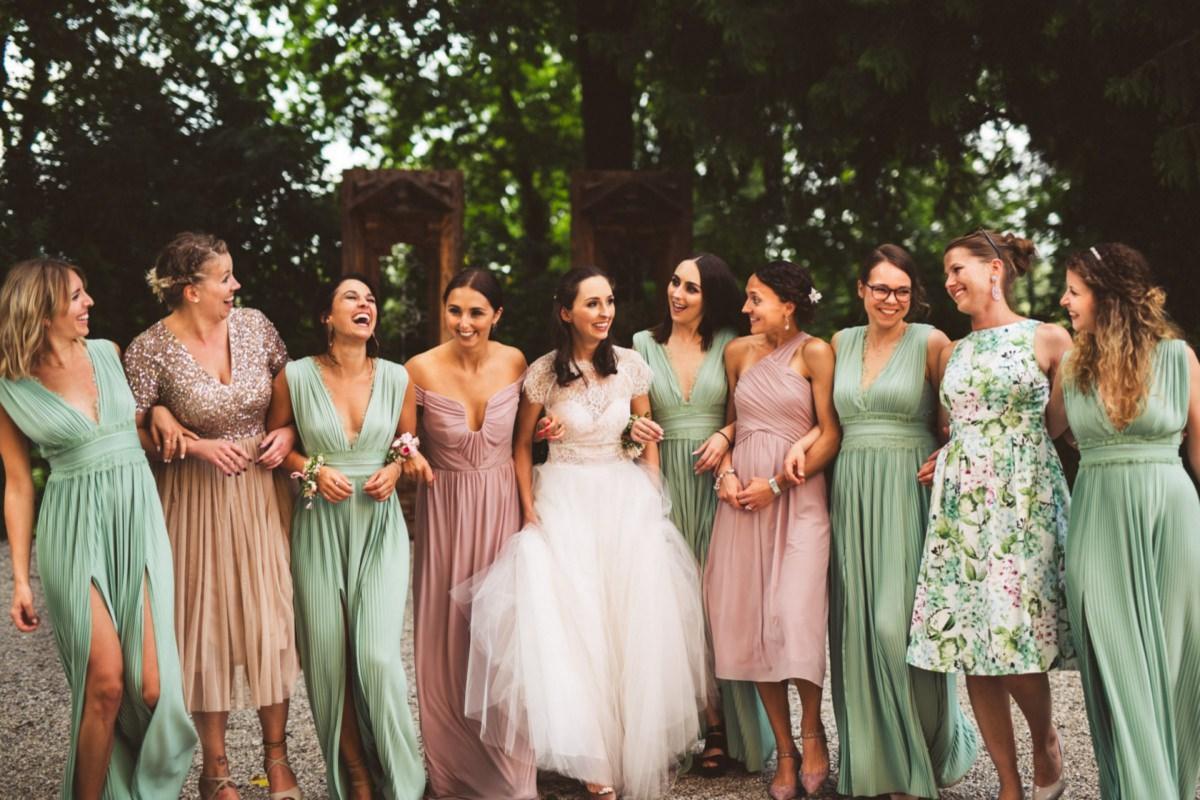 heiraten georgi schloss hochzeit 068 - Wedding in Austria