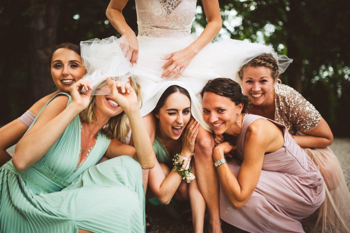 heiraten georgi schloss hochzeit 069 - Wedding in Austria