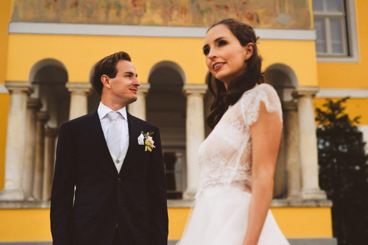 heiraten georgi schloss hochzeit 074 - Austria