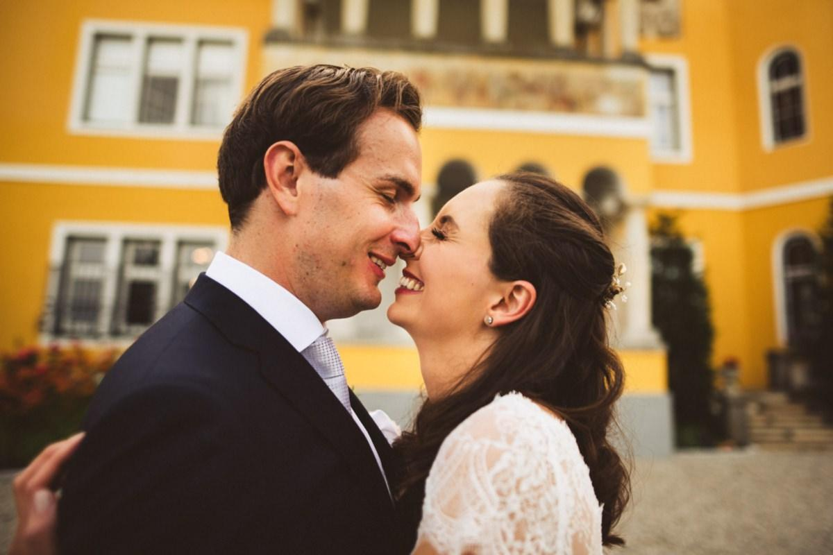 heiraten georgi schloss hochzeit 075 - Austria