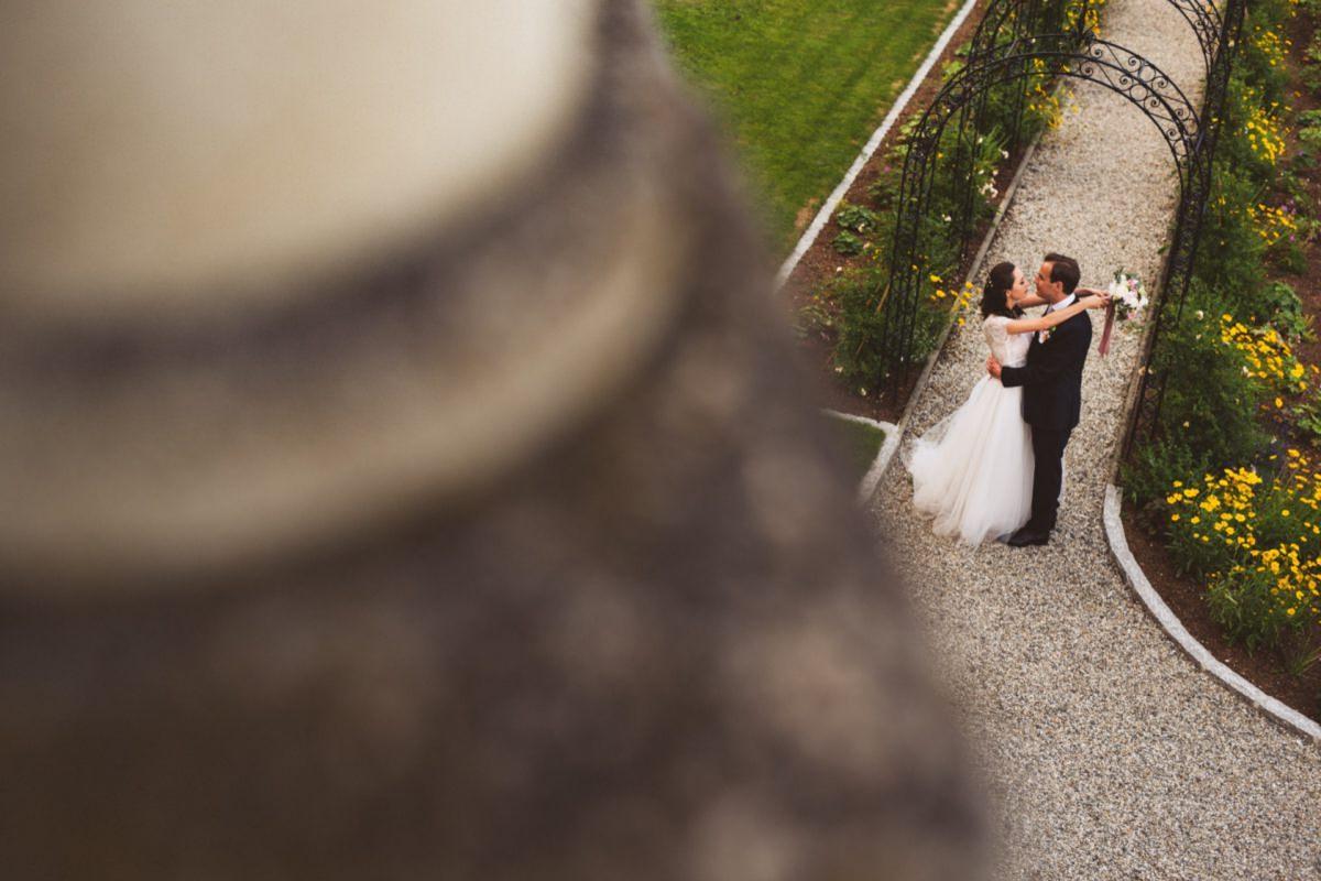 heiraten georgi schloss hochzeit 076 - Austria