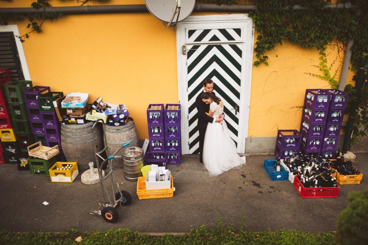 heiraten georgi schloss hochzeit 078 - Wedding in Austria
