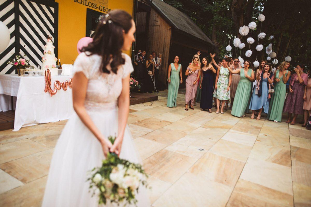 heiraten georgi schloss hochzeit 081 - Wedding in Austria