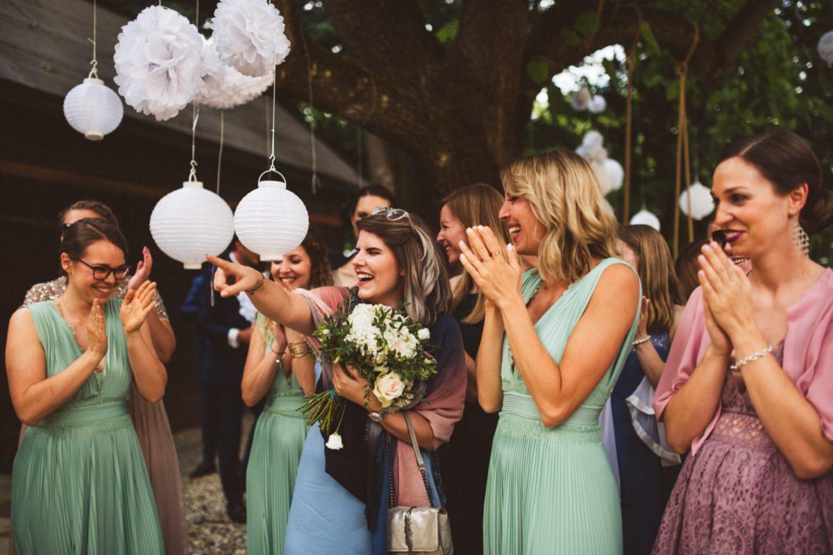 heiraten georgi schloss hochzeit 082 - Wedding in Austria