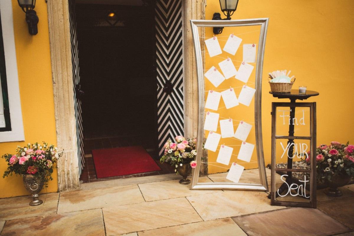 heiraten georgi schloss hochzeit 083 - Wedding in Austria