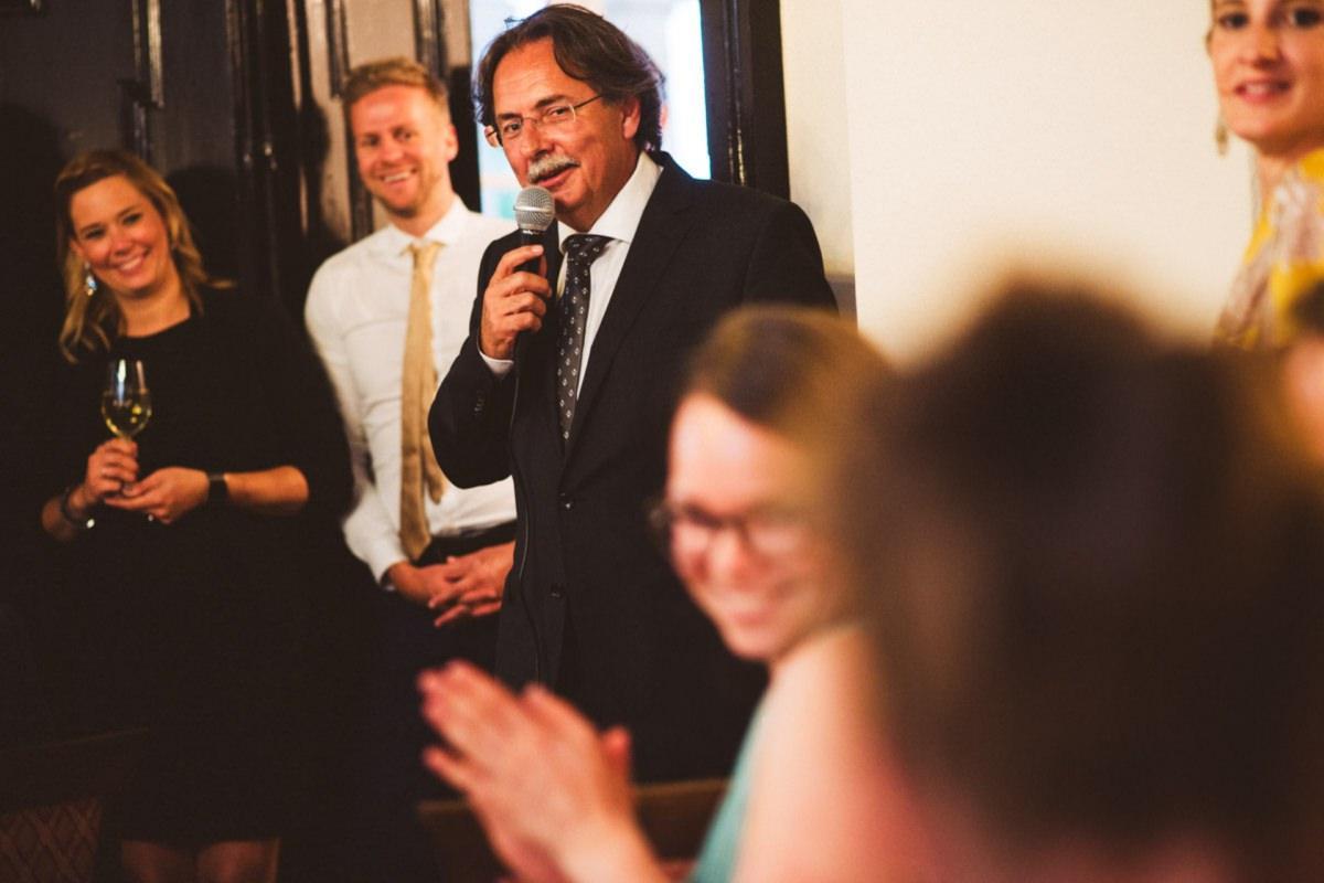 heiraten georgi schloss hochzeit 084 - Wedding in Austria