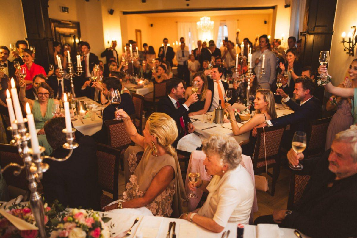 heiraten georgi schloss hochzeit 088 - Wedding in Austria