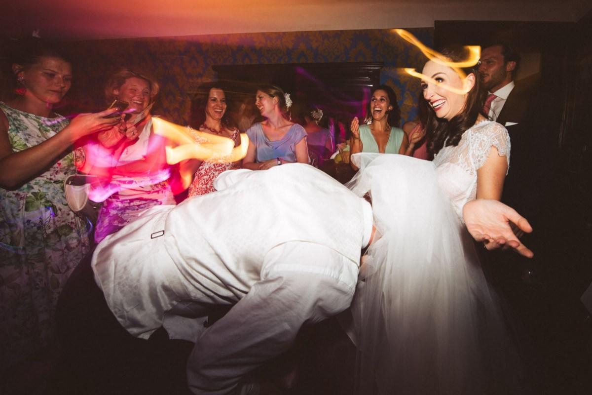 heiraten georgi schloss hochzeit 090 - Wedding in Austria