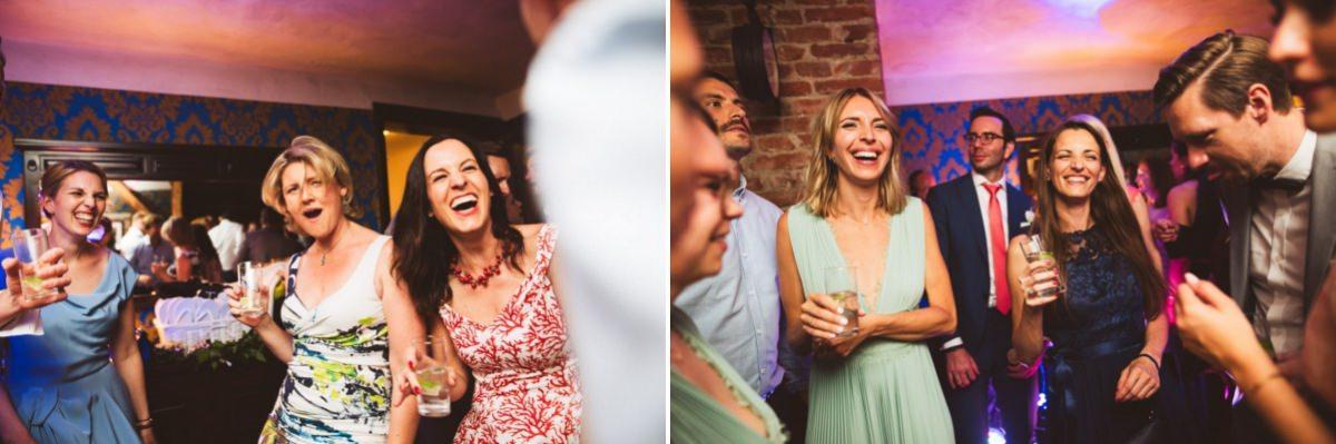 heiraten georgi schloss hochzeit 092 - Wedding in Austria