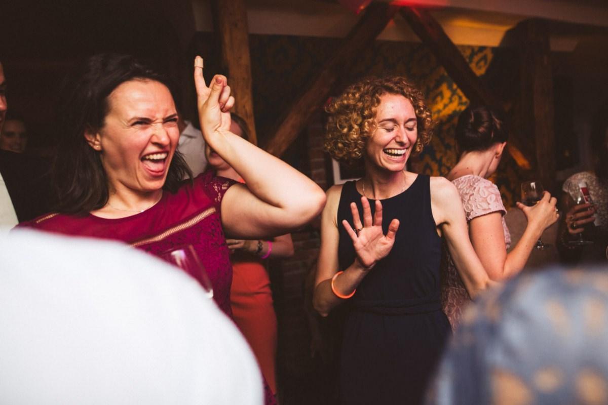 heiraten georgi schloss hochzeit 094 - Wedding in Austria
