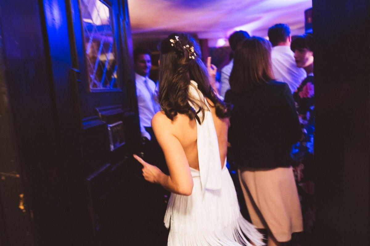 heiraten georgi schloss hochzeit 095 - Wedding in Austria