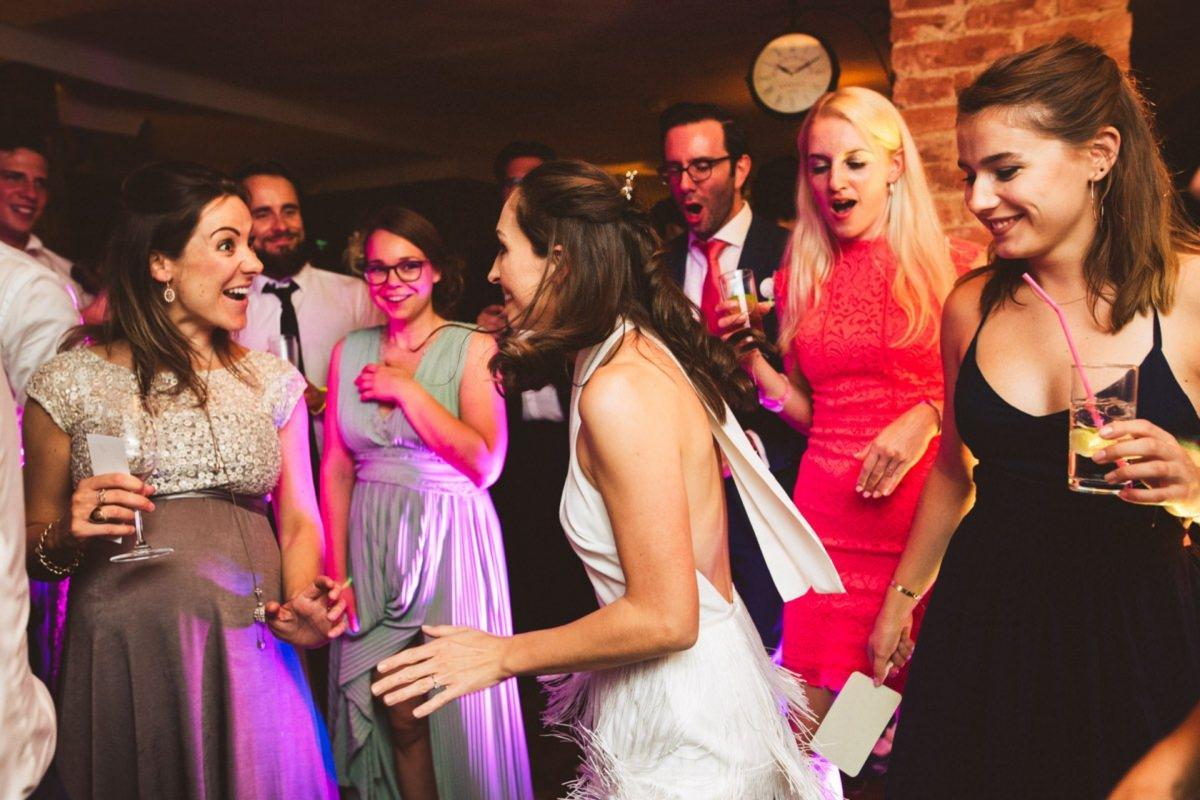 heiraten georgi schloss hochzeit 096 - Wedding in Austria