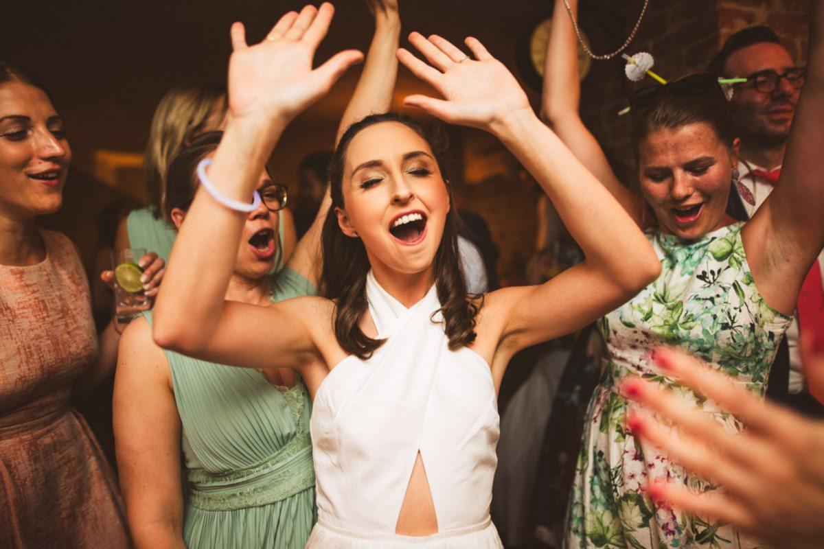heiraten georgi schloss hochzeit 097 - Wedding in Austria