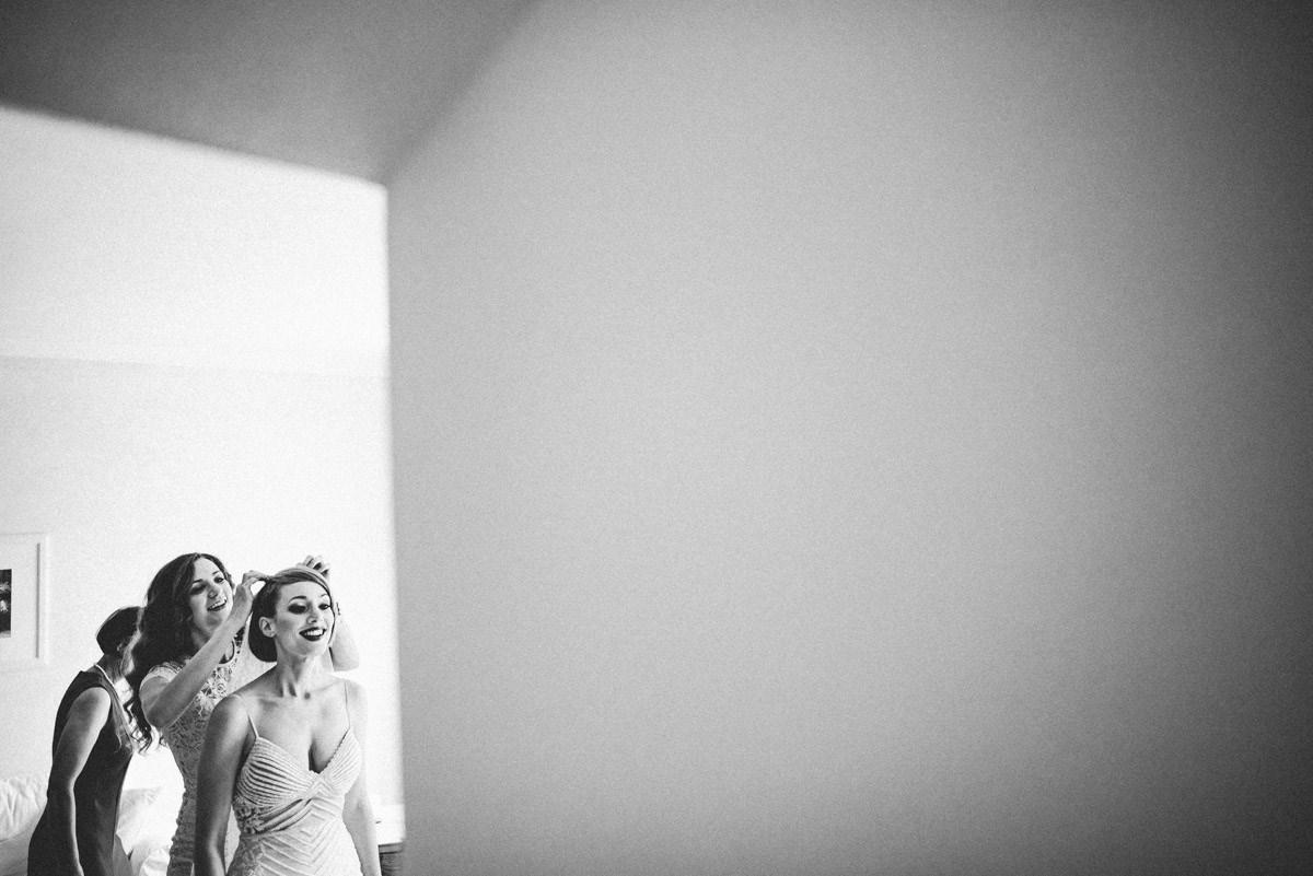 poroka v vili fabiani 020 - Wedding in Villa Fabiani