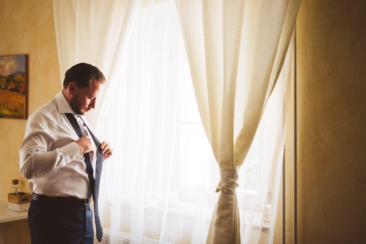 poroka v vili fabiani 025 - Wedding in Villa Fabiani