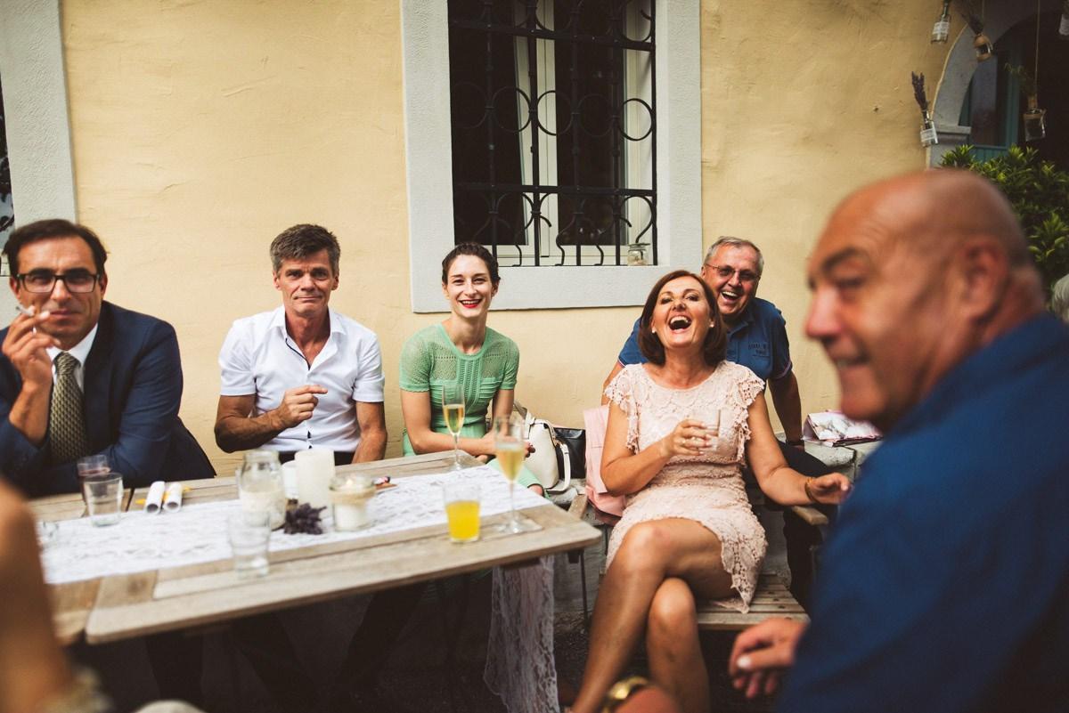 poroka v vili fabiani 064 - Wedding in Villa Fabiani