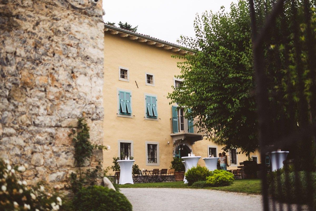poroka villa fabiani wedding 001 - Wedding in Villa Fabiani