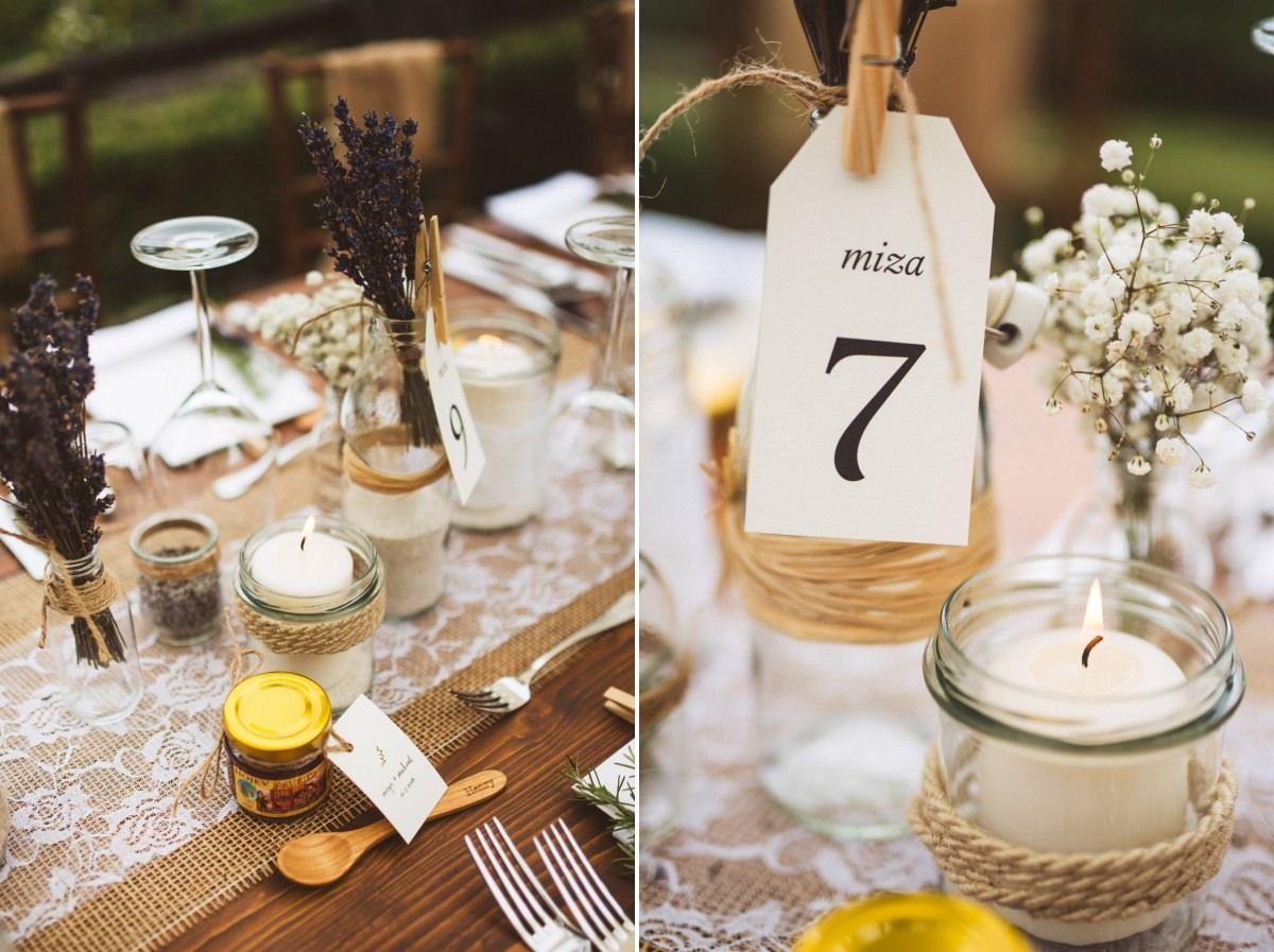 poroka villa fabiani wedding 006 - Wedding in Villa Fabiani