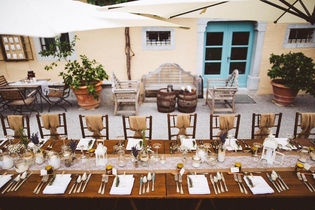 poroka villa fabiani wedding 007 - Wedding in Villa Fabiani