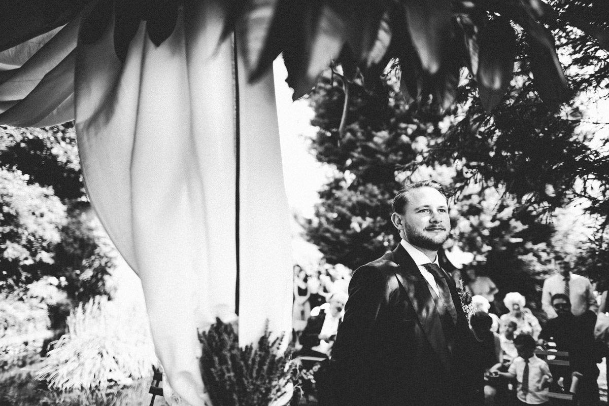 poroka villa fabiani wedding 030 - Wedding in Villa Fabiani