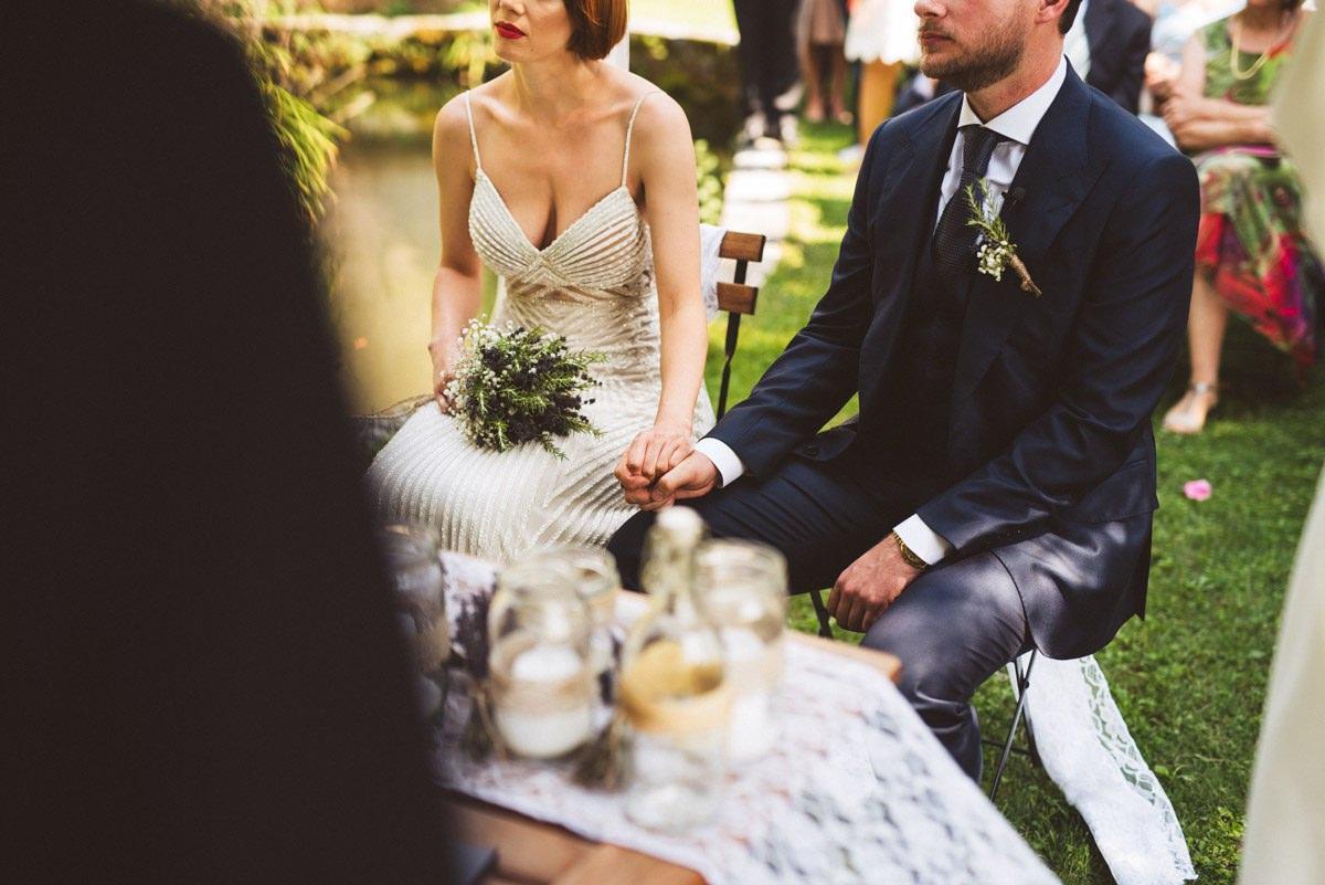 poroka villa fabiani wedding 032 - Wedding in Villa Fabiani