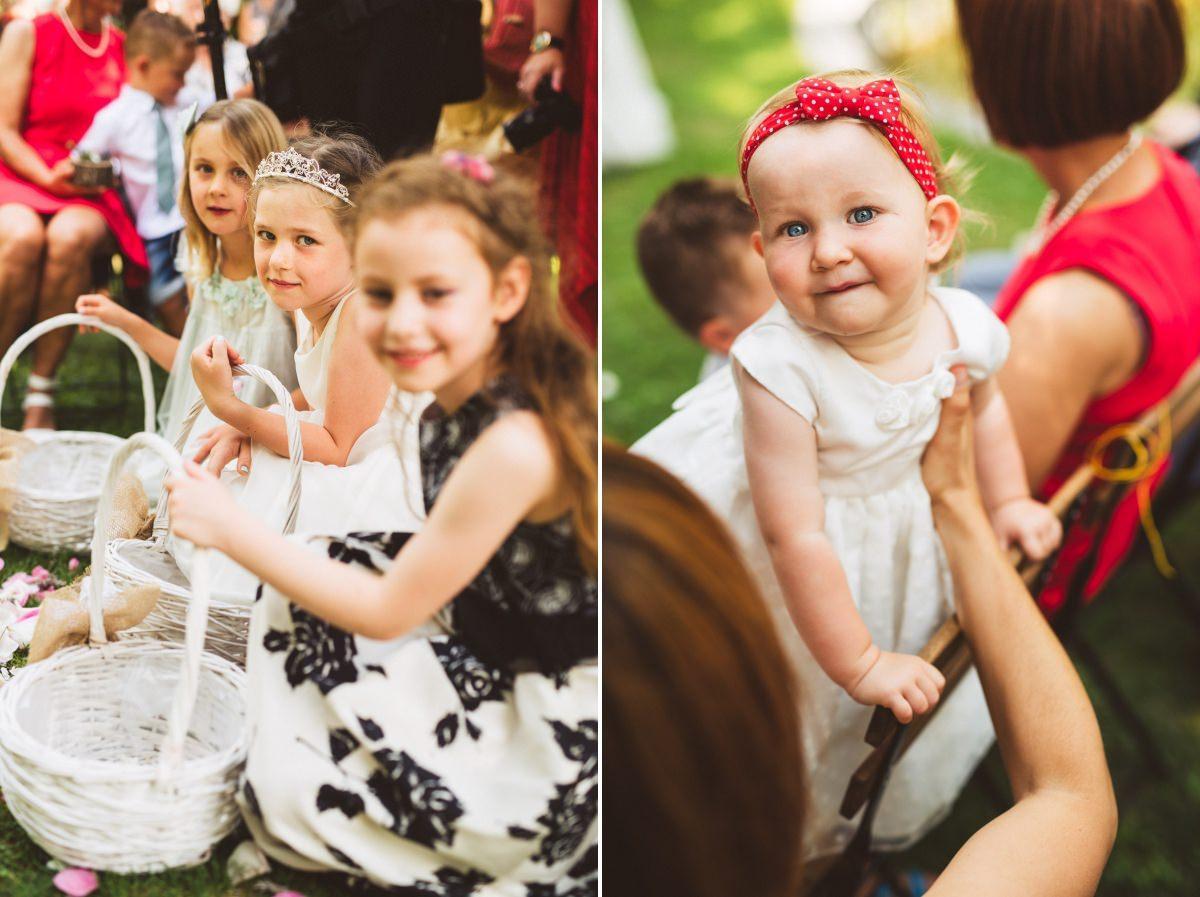 poroka villa fabiani wedding 033 - Wedding in Villa Fabiani