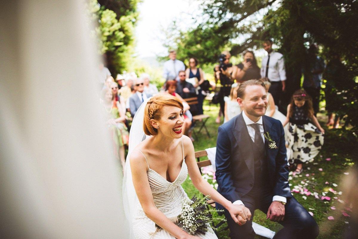 poroka villa fabiani wedding 035 - Wedding in Villa Fabiani