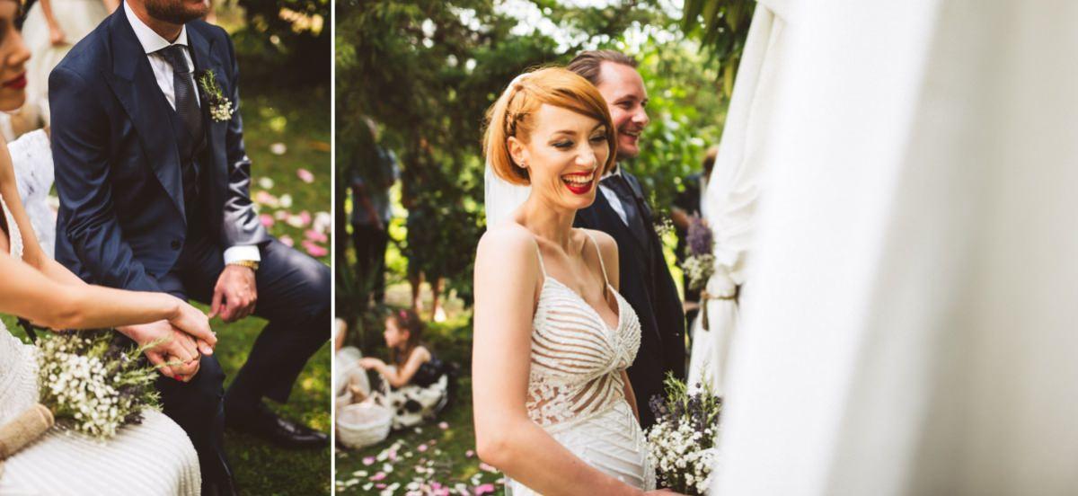 poroka villa fabiani wedding 036 - Wedding in Villa Fabiani