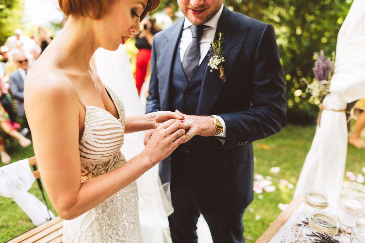 poroka villa fabiani wedding 037 - Wedding in Villa Fabiani