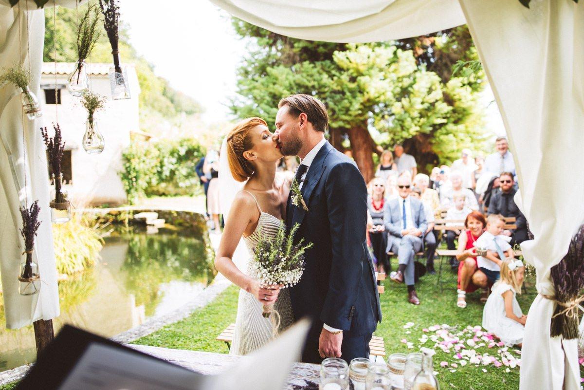 poroka villa fabiani wedding 038 - Wedding in Villa Fabiani