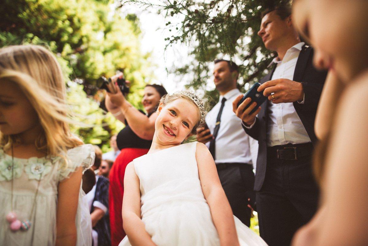 poroka villa fabiani wedding 039 - Wedding in Villa Fabiani