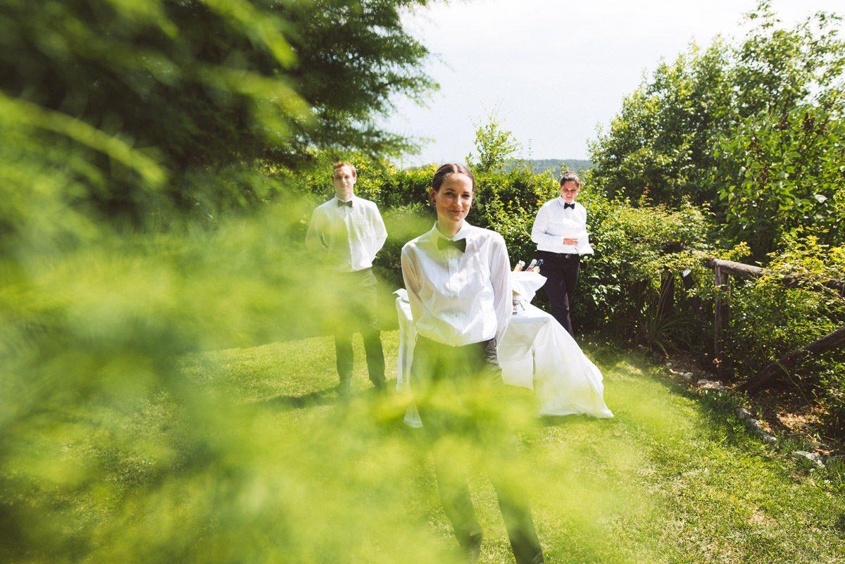 poroka villa fabiani wedding 040 - Wedding in Villa Fabiani