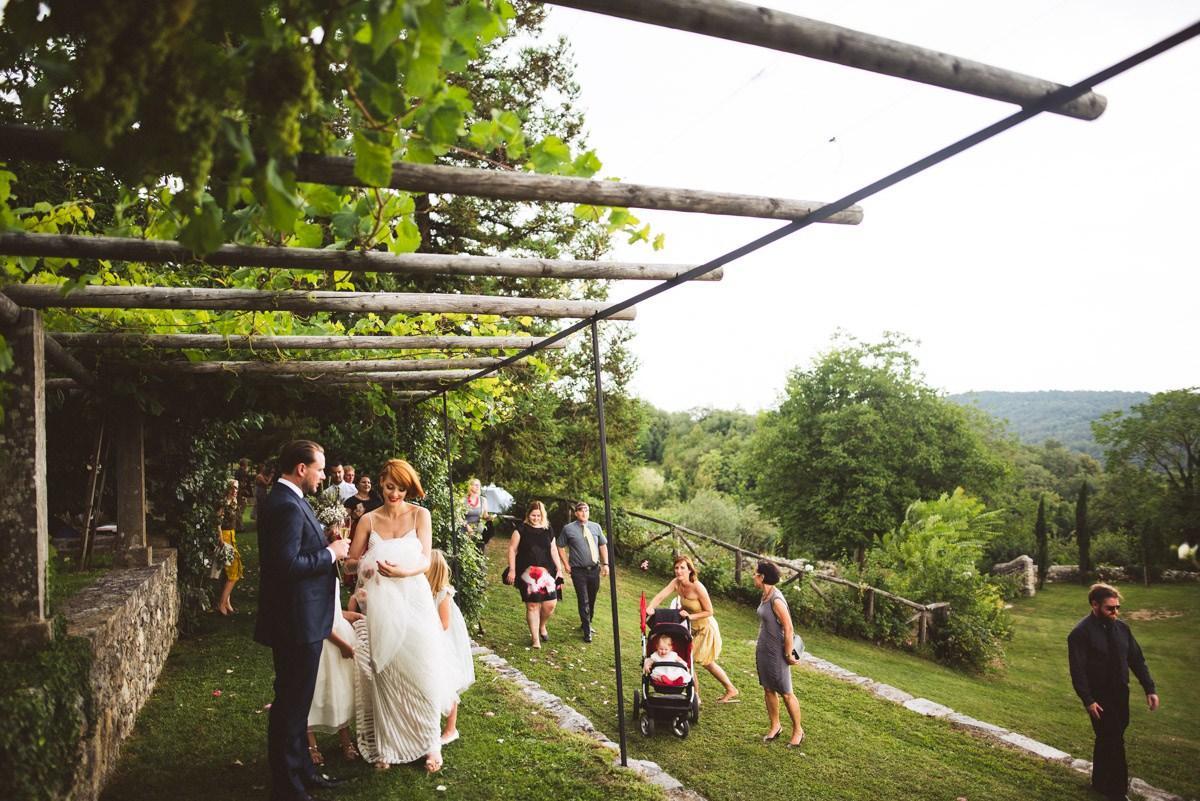 poroka villa fabiani wedding 041 - Wedding in Villa Fabiani