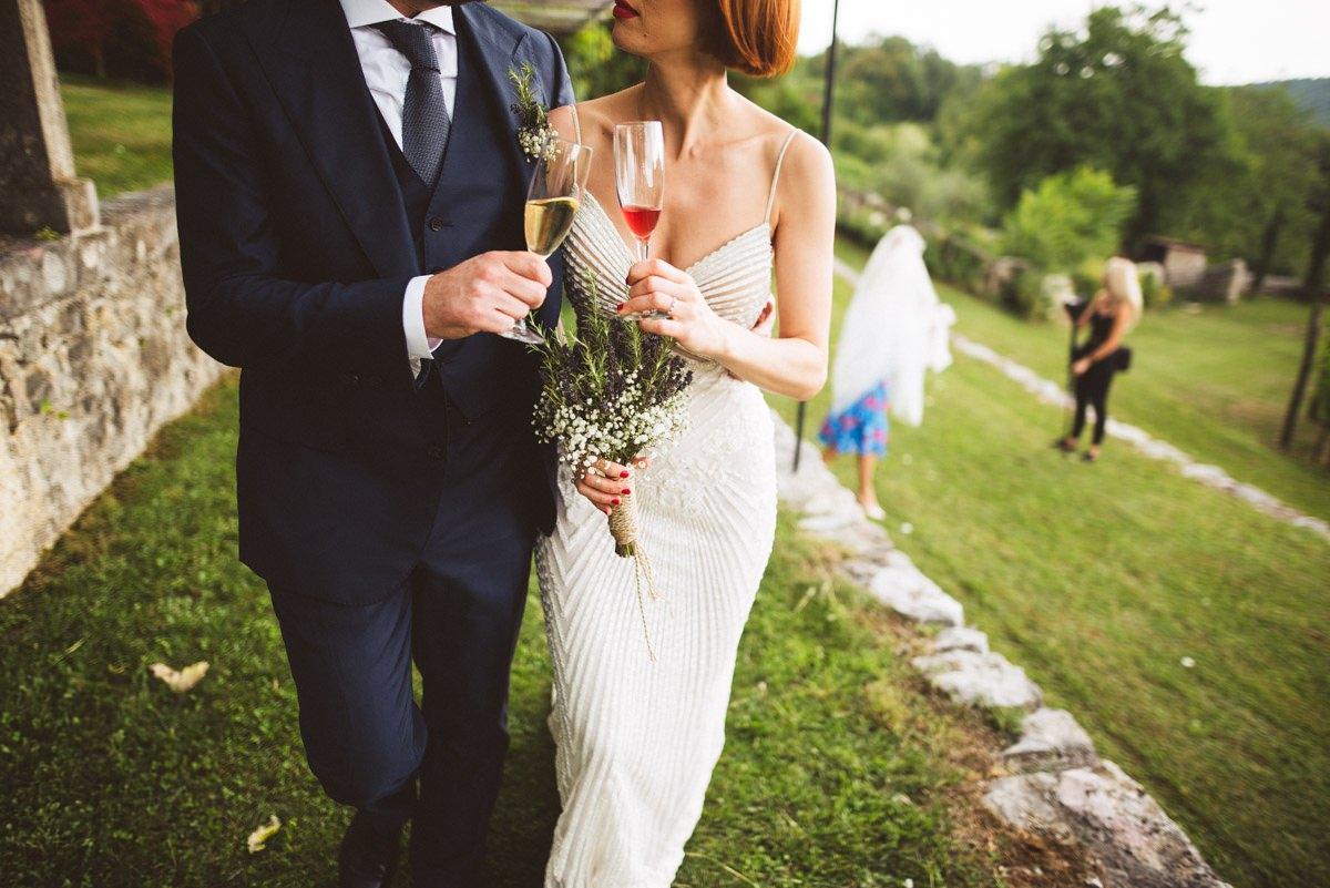 poroka villa fabiani wedding 042 - Wedding in Villa Fabiani