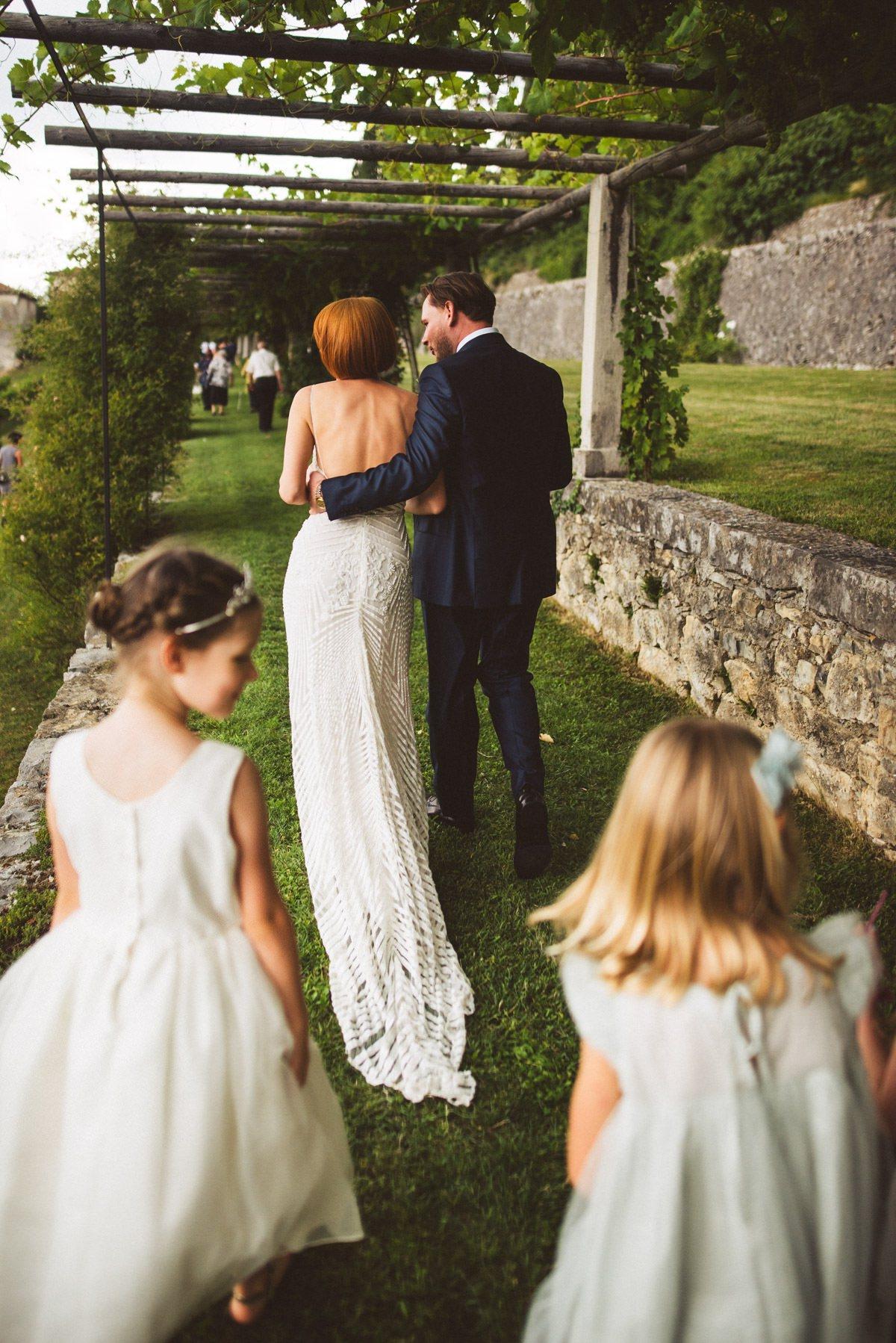 poroka villa fabiani wedding 043 - Wedding in Villa Fabiani