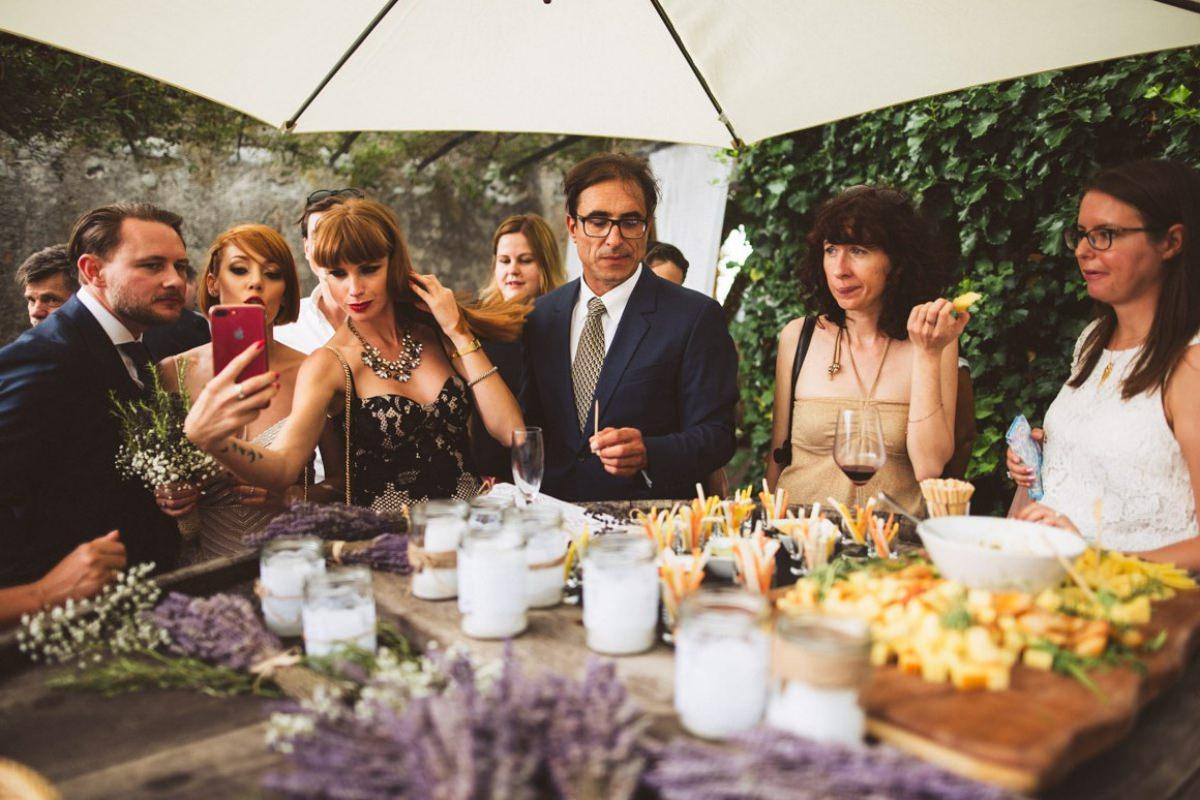 poroka villa fabiani wedding 044 - Wedding in Villa Fabiani